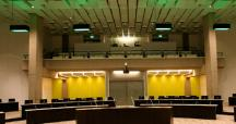Statenzaal 4