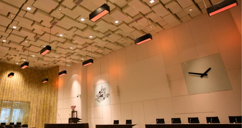 Statenzaal 5
