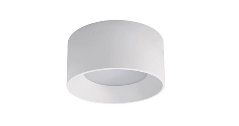 Hall LED essential C