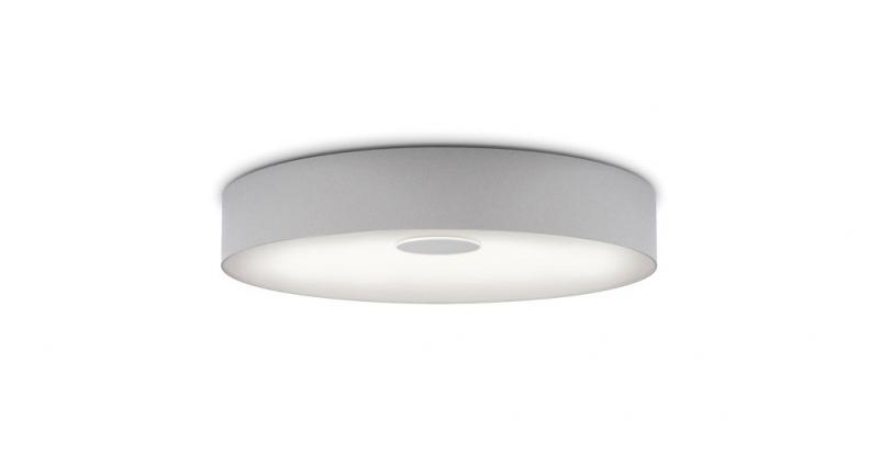 pd-lighting_lumen-center-italia_punto_04_021672cd.jpg