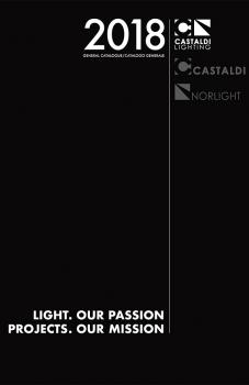 PD-Lighting_Castaldi-Lighting_Castaldi-Lighting_Catalogus_2018
