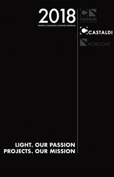 PD-Lighting_Castaldi-Lighting_Castaldi_Catalogus_2018