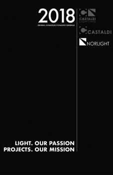 PD-Lighting_Castaldi-Lighting_Norlight_Catalogus_2018