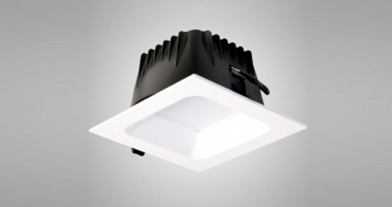 box led project design lighting. Black Bedroom Furniture Sets. Home Design Ideas