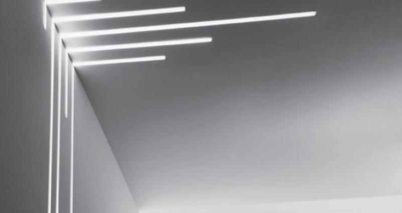 bright i project design lighting. Black Bedroom Furniture Sets. Home Design Ideas
