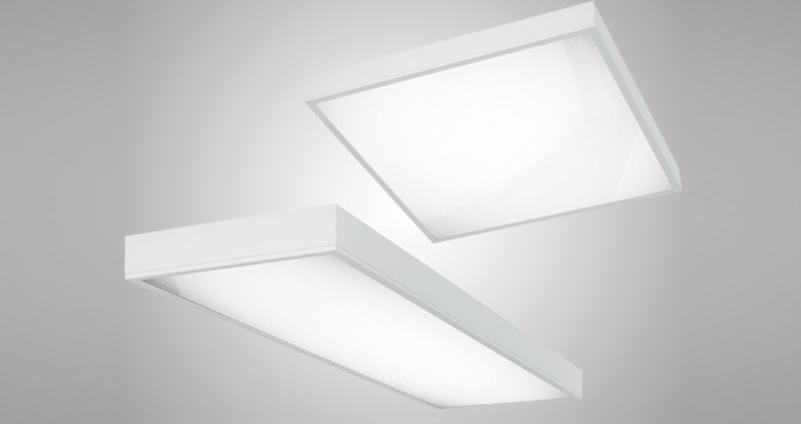 lite p project design lighting. Black Bedroom Furniture Sets. Home Design Ideas