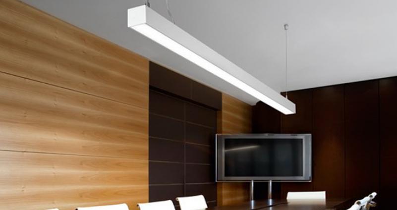 ovvio led h project design lighting. Black Bedroom Furniture Sets. Home Design Ideas