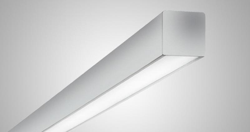ovvio led c project design lighting. Black Bedroom Furniture Sets. Home Design Ideas