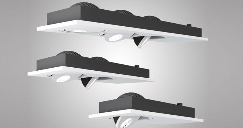 period lod project design lighting. Black Bedroom Furniture Sets. Home Design Ideas